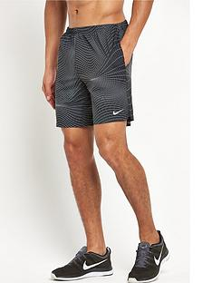 nike-7-inch-distance-printed-shorts