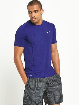 nike-dri-fit-cool-miler-t-shirt
