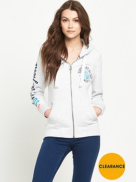 superdry-trackster-ziphood