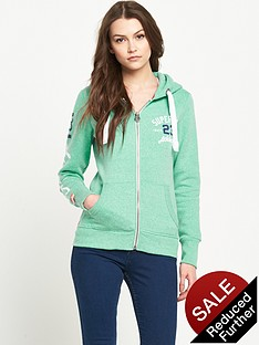 superdry-trackster-ziphood-jacket