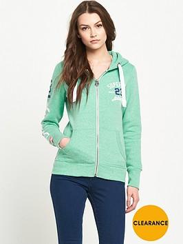 superdry-trackster-ziphood-jacket