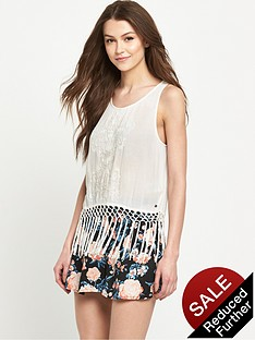 superdry-vintage-fringed-tank-top