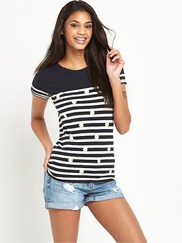 superdry-daisy-breton-t-shirt