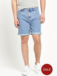 adpt-adpt-anti-shorts
