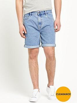 adpt-anti-shorts