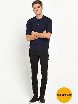 adpt-grind-polo-shirt