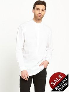 adpt-adpt-new-dan-ls-shirt