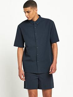 adpt-adpt-power-woven-ss-shirt