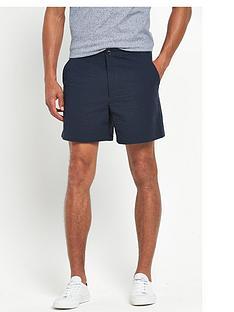 adpt-adpt-power-woven-shorts