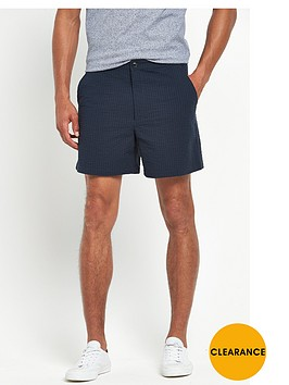 adpt-power-woven-shorts