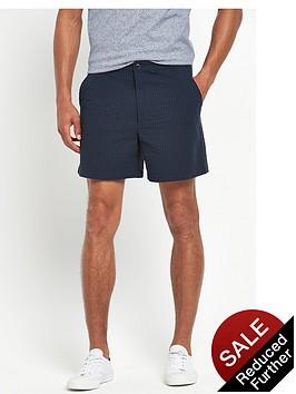 adpt-power-woven-shorts