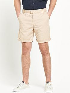 adpt-adpt-anton-chino-shorts