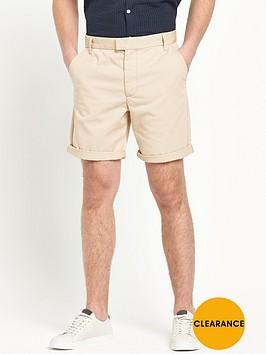 adpt-anton-chino-shorts
