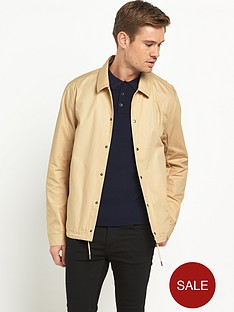 adpt-adpt-rob-light-jacket