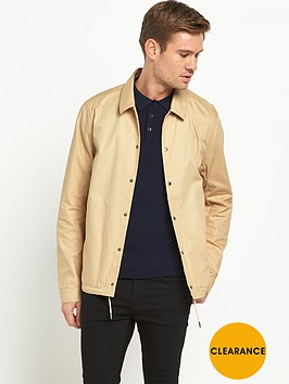 adpt-rob-light-jacket
