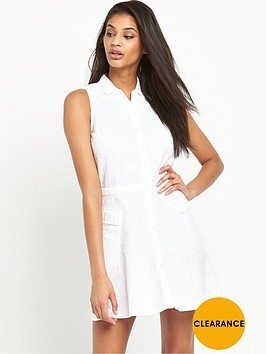 superdry-broiderynbsputility-shirt-dress