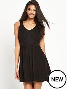 superdry-sheer-lacy-skater-dress