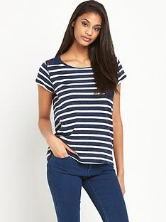 superdry-super-sewn-stripe-pocket-t-shirt