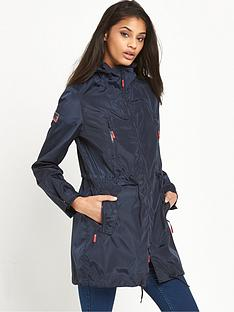 superdry-sports-mac-navy