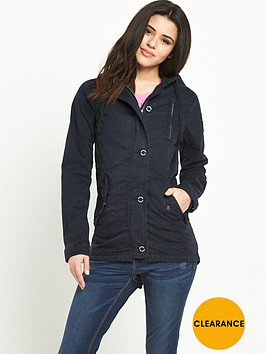 superdry-rookie-shawl-parka-washed-navy