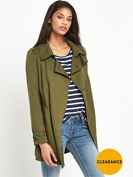superdry-draped-trench-coat-khaki