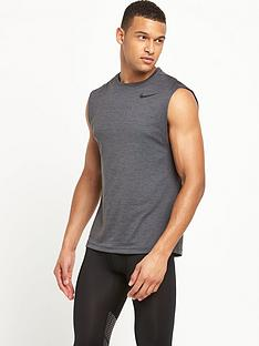 nike-nike-dri-fit-training-muscle-tank