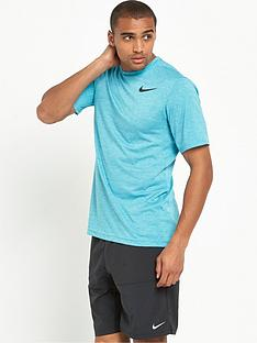 nike-dri-fit-short-sleevenbsptraining-t-shirt