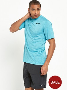 nike-dri-fit-short-sleevenbsptraining-t-shirt