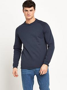 adpt-camp-mens-sweatshirt