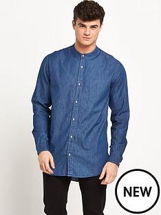 adpt-slappy-mens-shirt
