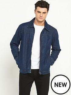 adpt-adpt-edgar-denim-jacket