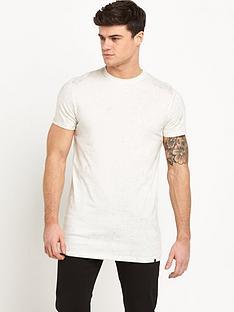 adpt-dirty-mens-t-shirt