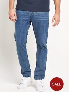 adpt-adpt-anti-jean