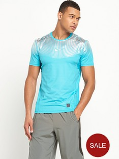 nike-nike-hypercool-max-fitted-t-shirt