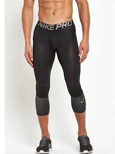 nike-nike-hypercool-max-34-tight
