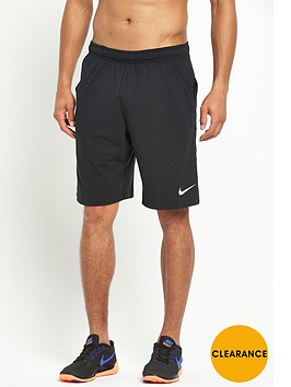 nike-essential-knit-short