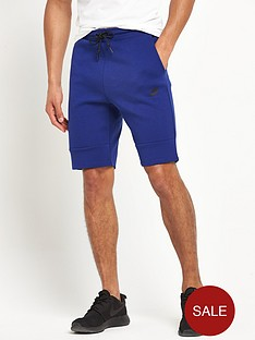 nike-nike-tech-fleece-short