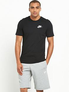 nike-nike-embroidered-futura-t-shirt