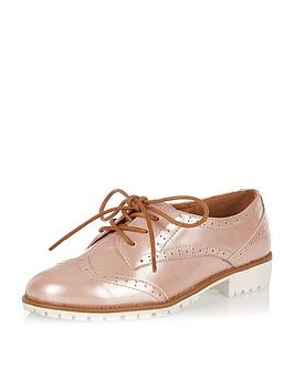 river-island-girls-lace-up-brogues