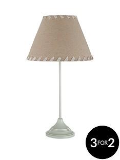 audrey-table-lamp-ndash-46-cm