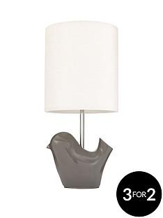 birdy-table-lamp