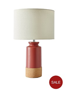 dorset-table-lamp-ndash-45-cm
