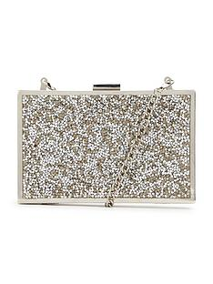 miss-kg-miss-kg-glitter-clutch-bag