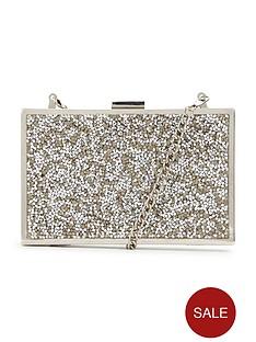 miss-kg-miss-kg-glitter-clutch-bag