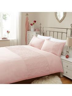 rose-embossed-duvet-cover-set-pink