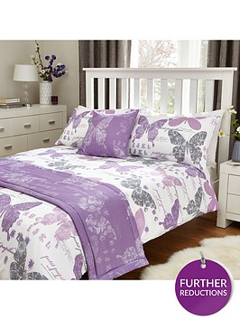 butterfly-bed-in-a-bag-duvet-cover-set