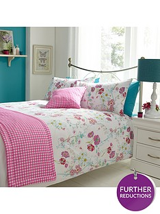 floral-bed-in-a-bag-duvet-set-multi