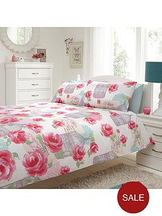 floral-birdcage-duvet-cover-set-whitered