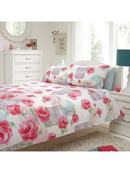 floral-birdcage-duvet-cover-set-whitered