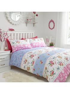 rose-garden-duvet-cover-and-pillowcase-set